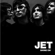 Shine On [International Version]