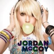 Jordan McCoy EP