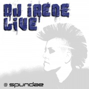 Live (Continuous DJ Mix By DJ Irene)