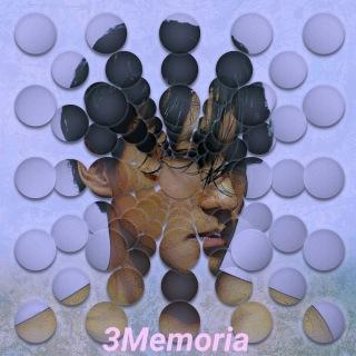 3 Memoria