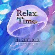 Relax Time(24bit/48kHz)
