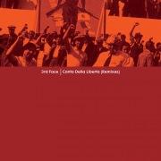 Canto Della Liberta (Remixes)