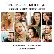 He's Just Not That Into You (Original Motion Picture Score)