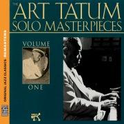 The Art Tatum Solo Masterpieces, Vol. 1 [Original Jazz Classics Remasters] (Original Jazz Classics Remasters)