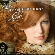 The Broken Girl