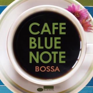 Cafe Blue Note - Bossa
