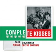 Kisses On The Bottom - Complete Kisses