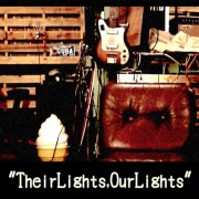 Theirlights,Ourlights