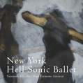 New York Hell Sonic Ballet(24bit/48kHz)