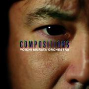 COMPOSITIONS(24bit/48kHz)