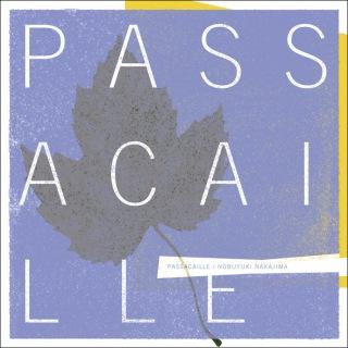 パッサカイユ / PASSACAILLE(24bit/48kHz)