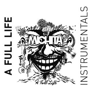 A FULL LIFE —INSTRUMENTALS—