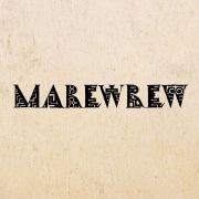 マレウレウ