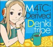 M4TC:Derived(HQD ver.)