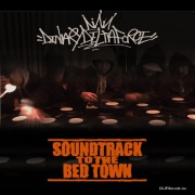 SOUNDTRACK TO THE BED TOWN MEGA MIX