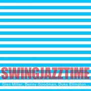 SWING JAZZ TIME!