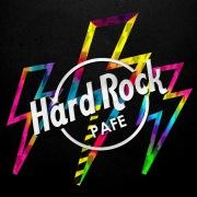 Hard Rock PAFE