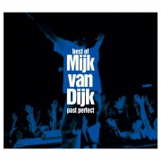 best of Mijk van Dijk -Past Perfect-