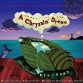 A Chrysalis' Dream~さなぎの夢