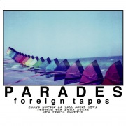 Foreign Tapes