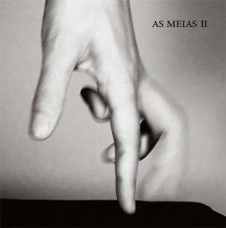 AS MEIAS II (24bit/48kHz)
