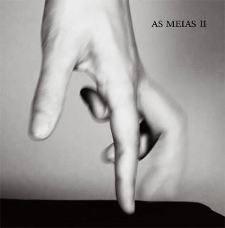 AS MEIAS II