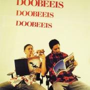 DOOBEEIS