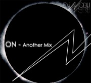 ON - Another Mix
