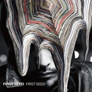 FIRST SEED