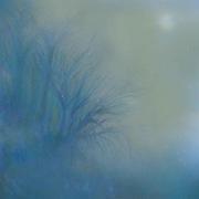 罪安 -Spiritual Walker Remix-