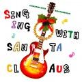 サンタクロースが歌ってくれた 2010