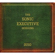 The Sonic Executive Sessions