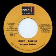 Birch - Singles