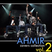 The Covers Collection, vol. 2
