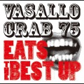 Vasallo Crab 75 Eats The Best Up