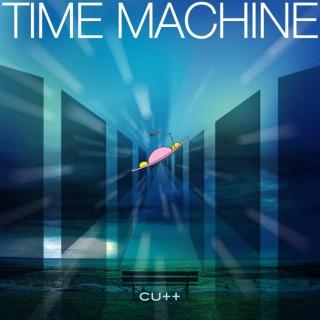 TIME MACHINE / Thermal