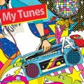 My Tunes supported by SPACE SHOWER TV