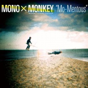 Mo-Mentous