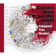 Classics from THe parallel world