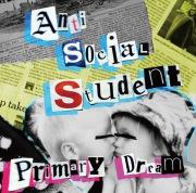 Primary Dream
