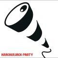 KRACKERJACK PARTY