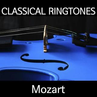 Classical Ringtones - Mozart