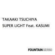 SUPER LIGHT E.P.