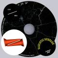 SADISTIC SKATEPARK[Remastered]