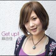 Get up ! !