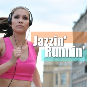 Jazzin' Runnin'(ジャズで走る)
