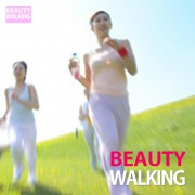 Beauty Walking