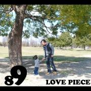 LOVE PIECE