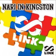 LINK(配信限定パッケージ)