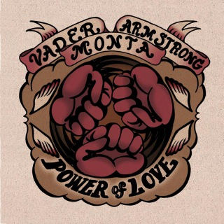 POWER OF LOVE(配信限定パッケージ)
